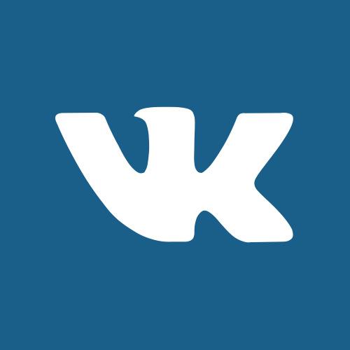 Kozz Porno (из ВКонтакте)
