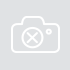 Ibiza Chill Out Sessions